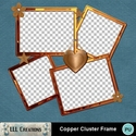 Copper_cluster_frame_-_01_small