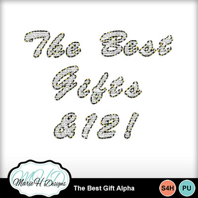 The_best_gifts_alpha_01