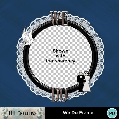 We_do_frame_-_01