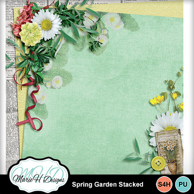 Spring_garden_stacked