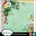 Spring_garden_stacked_small