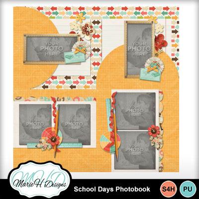 School_days_photobook_01