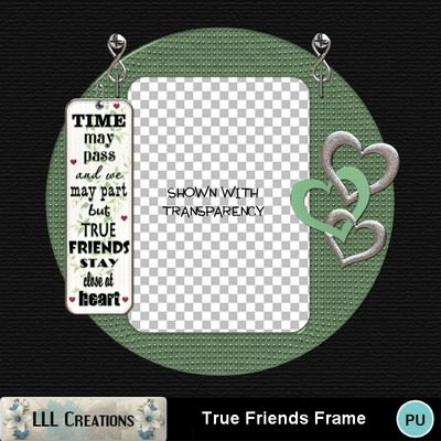 True_friends_frame_-_01