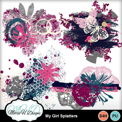 My_girl_splatters_01