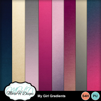 My_girl_gradients_01