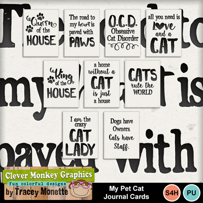 Cmg-my-pet-cat-jc-preview