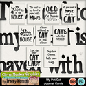 Cmg-my-pet-cat-jc-preview_small
