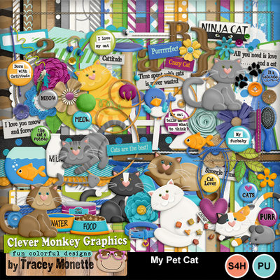 Cmg-my-pet-cat-preview