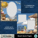 Beach_quick_pages_-_01_small