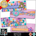 Pajamapartybagtoppers_small