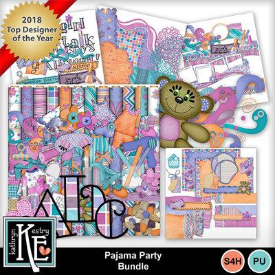 Pajamapartybundle01