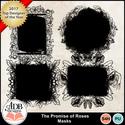 Thepromiseofroses_masks_600_small