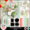 Thepromiseofroses__bundle_600_small