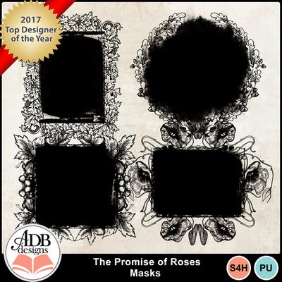 Thepromiseofroses_masks_600