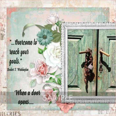 Adb_roses_gds_dovedesigns_600