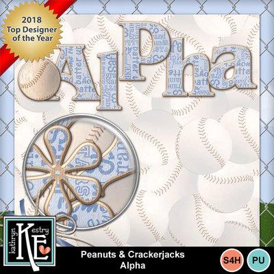 Peanuts-_-crackerjacks-alph