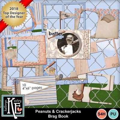 Peanuts-_-crackerjacks---fr
