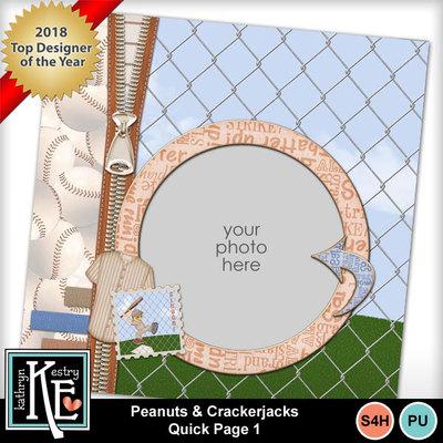 Peanuts-_-crackerjacks-qp1-