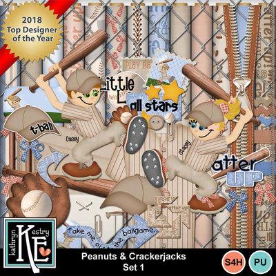 Peanuts-_-crackerjacks-set_1