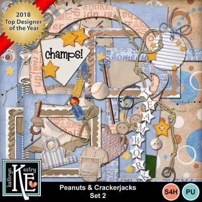 Peanutsandcrackerjacks_-_set_2