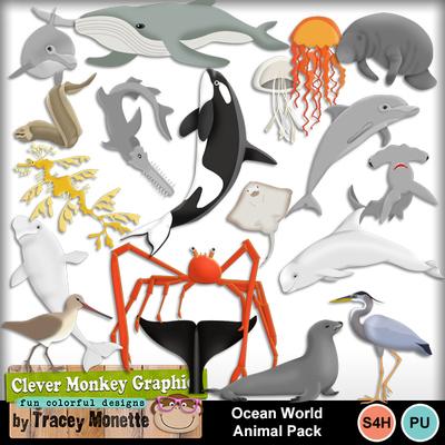 Cmg-ocean-world-animal-pack-mm