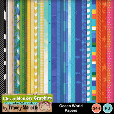 Cmg-ocean-world-pp-mm