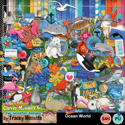 Cmg-ocean-world-kit-mm