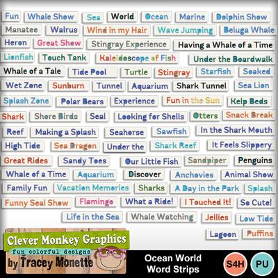 Cmg-ocean-world-ws-mm