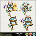 Easter_owls_set_one_small