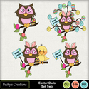 Easter_owls_set_two_small