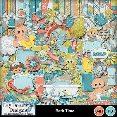 Bathtime1n