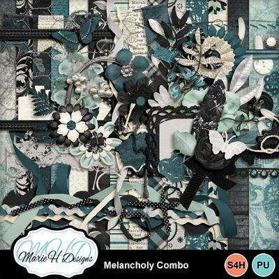 Melancholy_combo_01