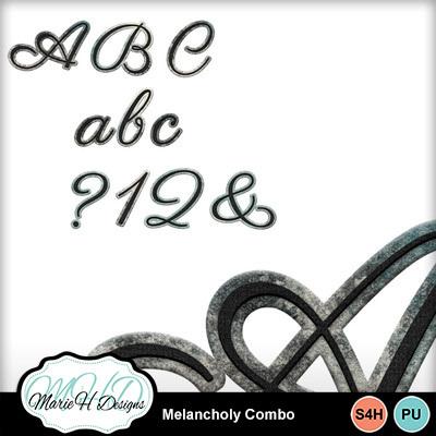 Melancholy_combo_03