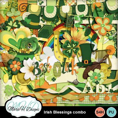 Irish_blessings_combo_01