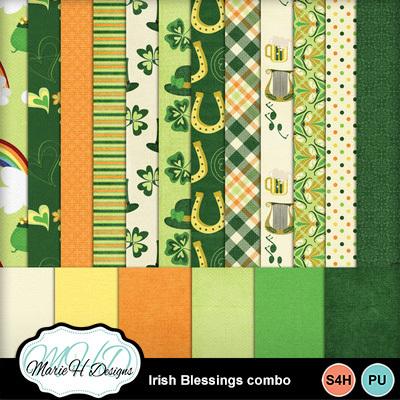 Irish_blessings_combo_02