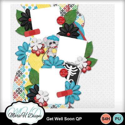 Get_well_soon_qp