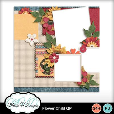 Flower_child_qp_01