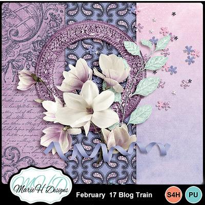 February_blog_train_mini
