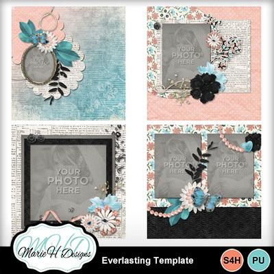Everlasting_template_01