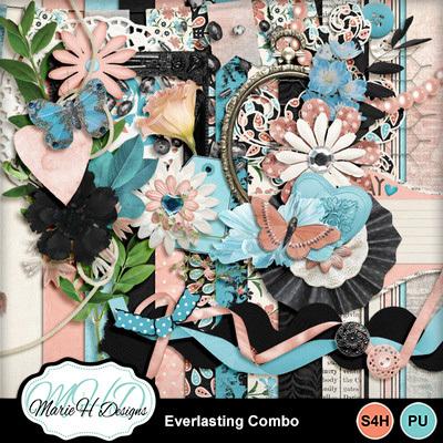 Everlasting_combo_01