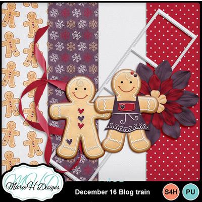 December_blog_train