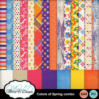 Colors_of_spring_combo_02
