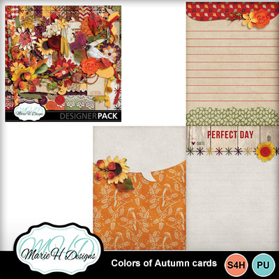 Colors_of_autumn_cards_01