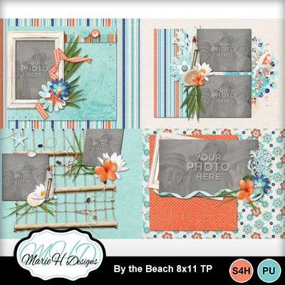 By_the_beach_8x11_template_01