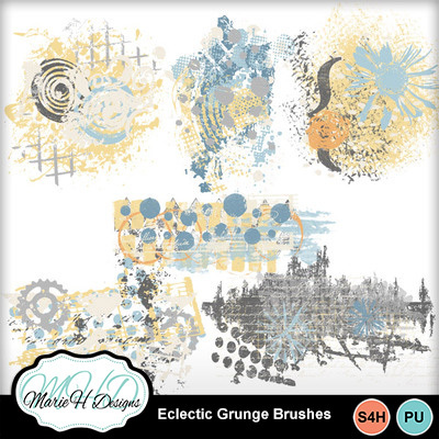 Eclectic-grunge-brushes-01