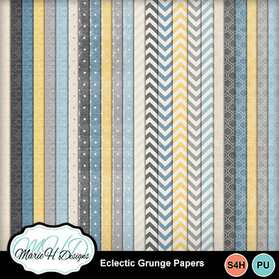Eclectic-grunge-papers-01