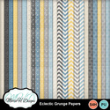 Eclectic-grunge-papers-01_small