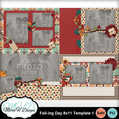 Fall-ing-day-11x8template1-01