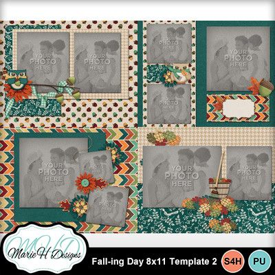 Fall-ing-day-11x8template2-01