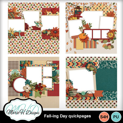 Fall-ing-day-quickpages-01